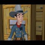 Скриншот Wanted: A Wild Western Adventure – Изображение 3