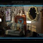 Скриншот The Mystery Team – Изображение 4