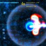 Скриншот Zeit² – Изображение 7