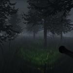 Скриншот Astray – Изображение 13
