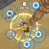 Скриншот Checkpoint Champion