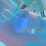 Скриншот InnerSpace