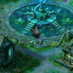 Скриншот Wings of Destiny (2012) – Изображение 27