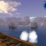 Скриншот Пираты Карибского Моря – Изображение 4