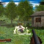 Скриншот Remington Great American Bird Hunt – Изображение 11