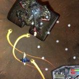Скриншот Earth Force – Изображение 7