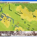 Скриншот Napoleonic Battles: Austerlitz