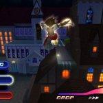Скриншот Kingdom Hearts: Dream Drop Distance – Изображение 2