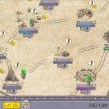 Скриншот Guild Quest