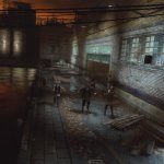 Скриншот Watchmen: The End Is Nigh Part 1 – Изображение 73