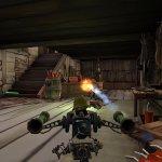 Скриншот Guns and Robots – Изображение 13