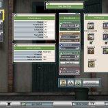 Скриншот Horse Racing Manager 2 – Изображение 3