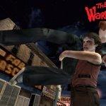Скриншот Warriors, The (2005) – Изображение 41