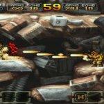 Скриншот Metal Slug 7 – Изображение 8