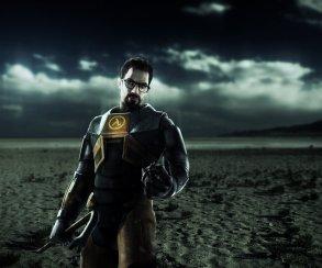 Half Life 3 покажут на E3 2014