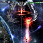 Скриншот Ether Vapor: Remaster – Изображение 16