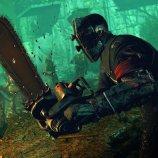 Скриншот Zombie Army Trilogy – Изображение 10