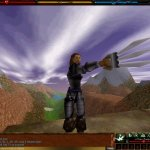 Скриншот Asheron's Call – Изображение 8