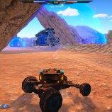 Скриншот Impulse of War – Изображение 12
