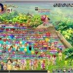 Скриншот Wonderland Online – Изображение 146