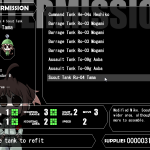 Скриншот War of the Human Tanks – Изображение 34