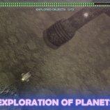Скриншот Event Horizon