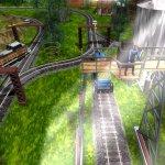 Скриншот Rail Runner 3D – Изображение 4