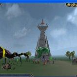 Скриншот Blade Mistress