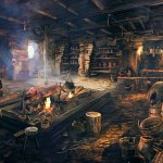 Скриншот The Witcher 3: Wild Hunt – Изображение 63