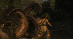 Capcom анонсировала PC-версию Dragon's Dogma: Dark Arisen - Изображение 3