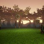 Скриншот Capria: Magic of the Elements – Изображение 4