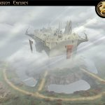 Скриншот Dragon Empires – Изображение 36
