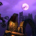 Скриншот Trials Evolution – Изображение 12
