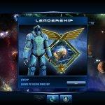 Скриншот Spaceforce Constellations – Изображение 50