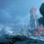 Скриншот Dragon Age: Inquisition – Изображение 221