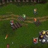 Скриншот Warhammer: Dark Omen
