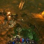 Скриншот Van Helsing: Arcane Mechanic – Изображение 7