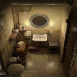 Скриншот Dead Mountaineer Hotel – Изображение 29