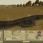 Скриншот Theatre of War (2007) – Изображение 68