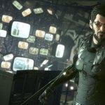 Скриншот Deus Ex: Mankind Divided – Изображение 23