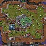 Скриншот Creeper World 3: Arc Eternal – Изображение 12