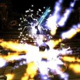 Скриншот Dungeon Siege 2: Broken World – Изображение 5
