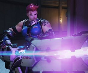 Overwatch запустится без рейтинговых матчей