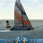 Скриншот Sail Simulator 2010 – Изображение 32