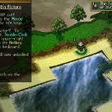 Скриншот Harmonia Tactics – Изображение 8