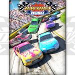 Скриншот Daytona Rush – Изображение 4