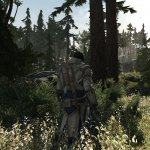 Скриншот Assassin's Creed 3 – Изображение 83