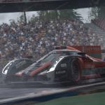 Скриншот Project CARS – Изображение 251