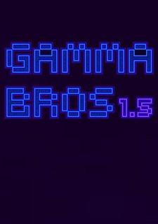 Gamma Bros