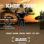 Скриншот Knee Deep – Изображение 21